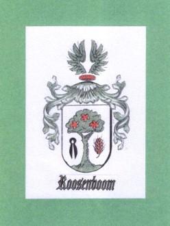 Familiewapen Roosenboom4.jpg